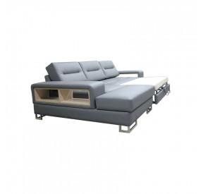 Угловой  диван Сакура-2