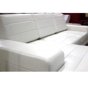 Угловой  диван Сакура-4