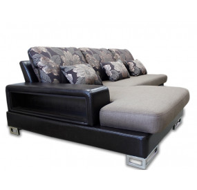 Угловой диван Сакура 1