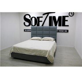 Кровать Биатрис