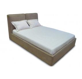 Кровать Корсо