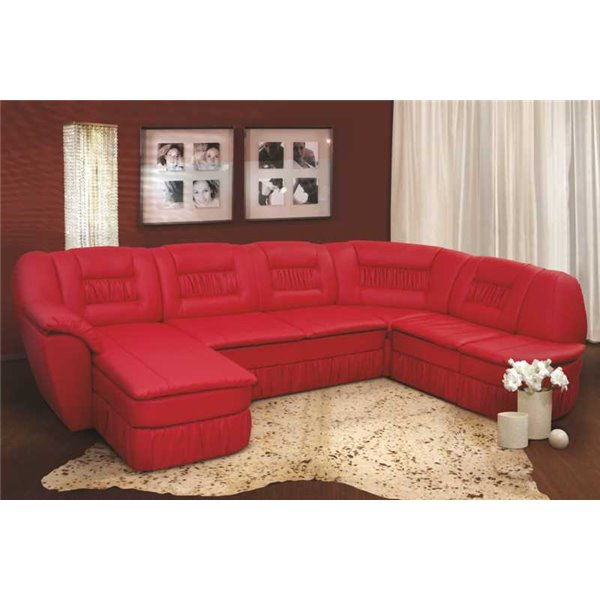 Модульный диван Денвер