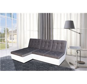 Угловой диван Комфорт 1