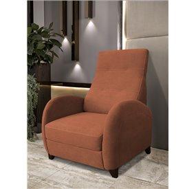 Кресло Слим 2