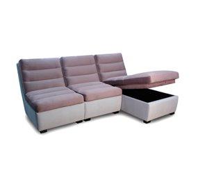 Угловой диван Комфорт 2