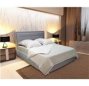 Кровать Боно