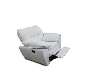 Кресло реклайнер Венеция