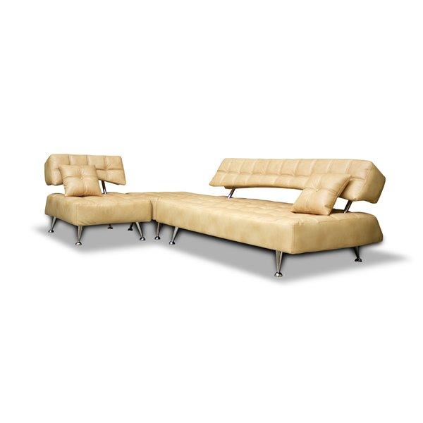 Кресло Эго 1