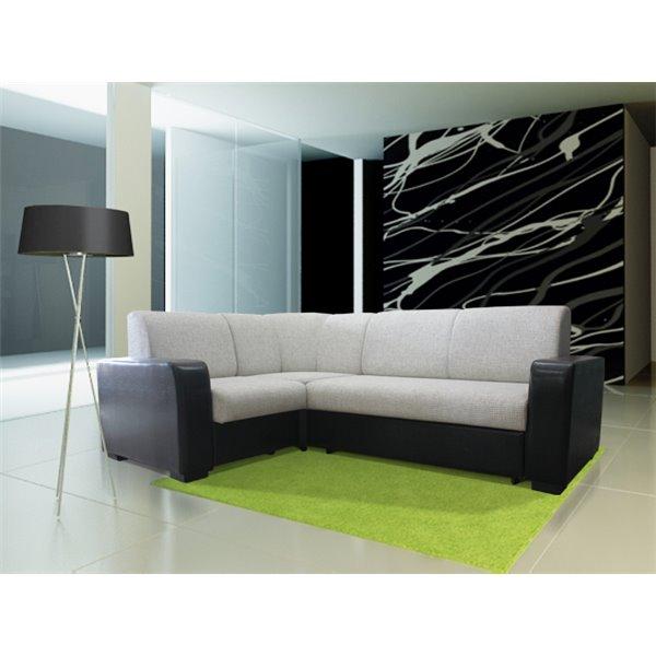 Угловой диван Виола