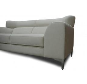 Мини диван Наоми