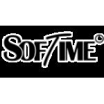 SofTime